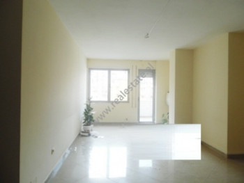 Two bedroom apartment for rent close to Zogu i Zi area in Tirana.