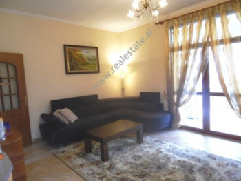 Two bedroom apartment for rent, part of a villa with private yard and private entrance.