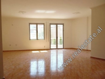Three bedroom apartment for sale close to Zogu Zi area in Tirana.