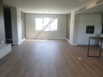 Three bedroom apartment for rent Close to shopping center Teg in Tirana.