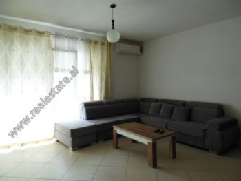 One bedroom apartment for rent close to Ring Center in Tirana.