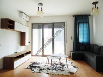 One bedroom apartment or rent close to National Park of Tirana.