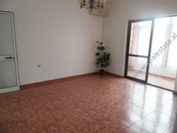 One bedroom apartment for sale close to Artificial Lake in Tirana.