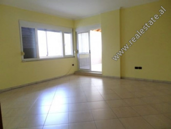 Office for rent in Pjeter Bogdani Street in Tirana. It is situated on the 2-th floor of a new build