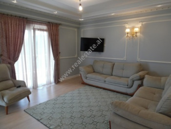 Four bedroom apartment for rent in Selita e Vjeter street in Tirana.