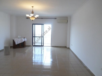 Office apartment for rent in Urani Pano street in Tirana. The office is situated on the 10th