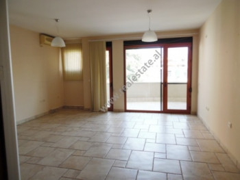 Three bedroom apartment for rent in Themistokli Germenji street in Tirana.