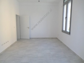 Ofiice for rent in Medrese area in Tirana.