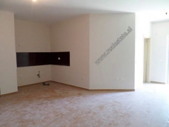 Two bedroom apartment for sale close to Durresi Street, after the Chinese Embassy in Tirana.