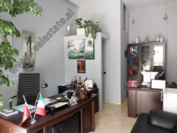 Office space for sale in Agon street, in Kashar, Tirana.