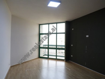 One bedroom apartment for sale in Kavaja street, near the Center of Tirana.
