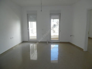 Apartment for office for rent in Magnet Complex in Tirana.