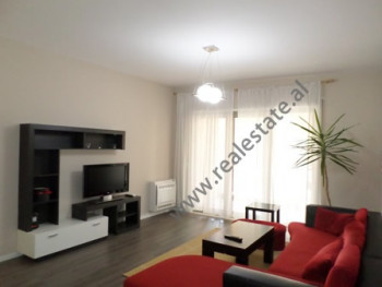 One bedroom apartment for rent in Kavaja street, part of Delijorgji Complex in Tirana.