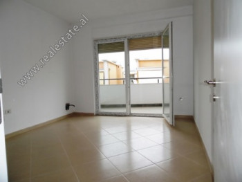 Office for rent in Hasan Alla Street in Tirana.
