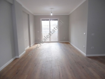 Office apartment for rent in Shyqyri Berxolli street of Tirana.