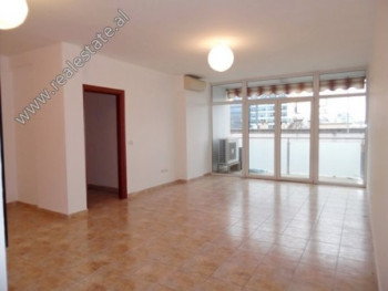 Office for rent close to Qemal Stafa Stadium. The office is situated on the 6-th floor of a n