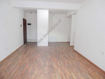 Office apartment for rent close to center of Tirana.