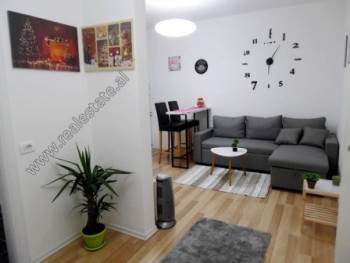 One bedroom apartment for rent near the Faculty of Natural Sciences.