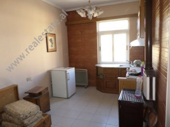 Two bedroom apartment for sale in Durresi street, in Tirana, Albania.