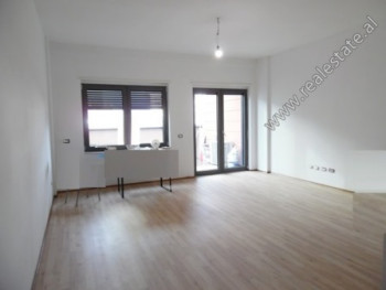 Three bedroom apartment for rent in Zogu i Zi area in Tirana.