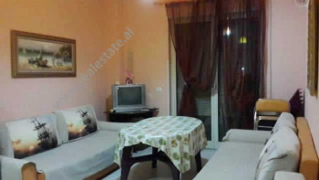 One bedroom apartment near beach area in Golem, Albania.