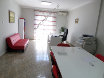 Three bedroom apartment for sale in Elbasani street in Tirana.