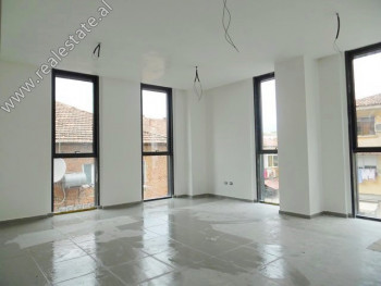 Office space for rent in Gjik Kuqali Street in Tirana.