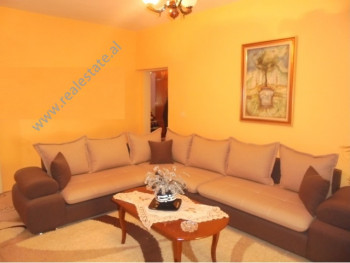 Three bedroom apartment for sale in Kinostudio area, in Myslym Keta street in Tirana, Albania.