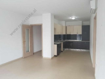 Two bedroom apartment for sale in Don Bosko area in Tirana, Albania. It is located on the 6-th floo