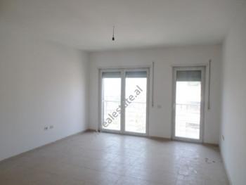 Office space for rent in Don Bosko street, near the Vizion Plus complex in Tirana, Albania. It is l