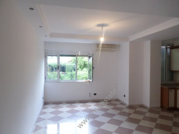 Office space for rent in Sami Frasheri street in Tirana, Albania.