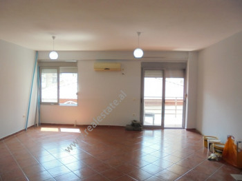 Office space for rent in Him Kolli street in Tirana, Albania.