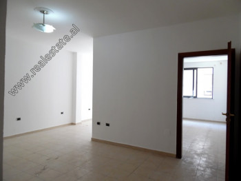 Office for rent in Lidhja Prizrenit Street in Tirana.