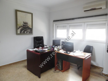 One bedroom apartment for sale in Mujo Ulqinaku street in Tirana, Albania.