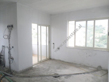 Three bedroom apartment for sale in Muhamed Deliu street in Tirana, Albania.