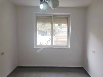 Three bedroom apartment for rent in Reshit Collaku street in Tirana, Albania.