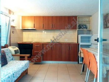 Two bedroom apartment for rent close to the Zoo Park of Tirana.