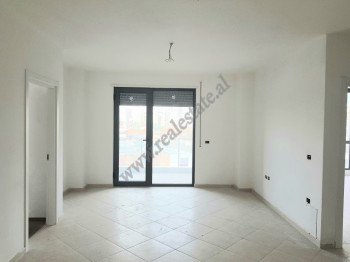 Two bedroom apartment for sale in Ndre Mjeda street in Tirana, Albania.
