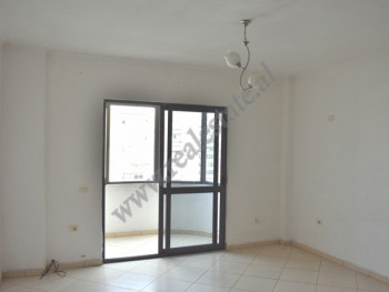 Two bedroom apartment for sale in Shkelqim Fusha street in Tirana, Albania.