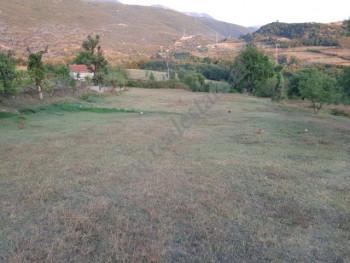Land for sale near Myslym Keta street in Tufina area in Tirana, Albania. It has a total surface o
