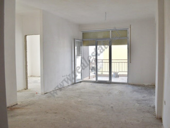 Three bedroom apartment for sale close to Lapraka area in Tirana.