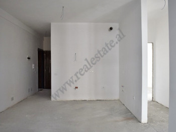 Two bedroom apartment for sale close to Dhora Leka School in Tirana.