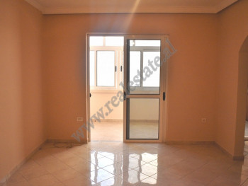 Two bedroom apartment for sale in Myslym Shyri street in Tirana, Albania.