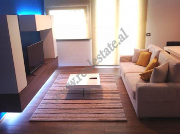 One bedroom apartment for sale in Selita e Vjeter street in Tirana, Albania.