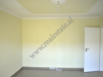 One bedroom apartment for sale close to Bardhyl street in Tirana, Albania.