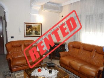 Two bedroom apartment for near U.S Embassy in Tirana.