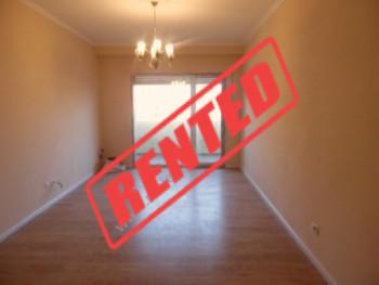 Apartament 2+1 me qera ne rrugen Dritan Hoxha ne Tirane  Apartamenti ndodhet ne katin e shtate te