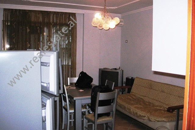 Apartment for sale in Golem, Durres. 