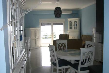 Apartament 3+1 ne shitje ne Sarande. Ne kete apartament do te gjeni qetesine dhe luksin e kërk