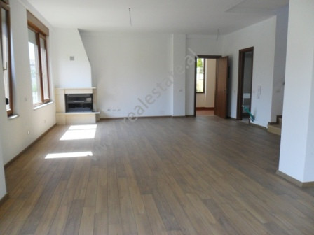 Villa for rent in the most quiet and preferable area of Tirana.